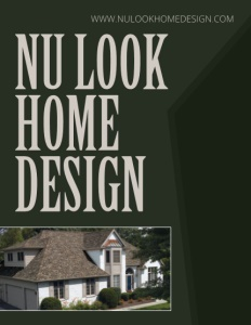Nu Look Nu Look Home Design Html on h&m home design, beautiful home exterior design, house design,