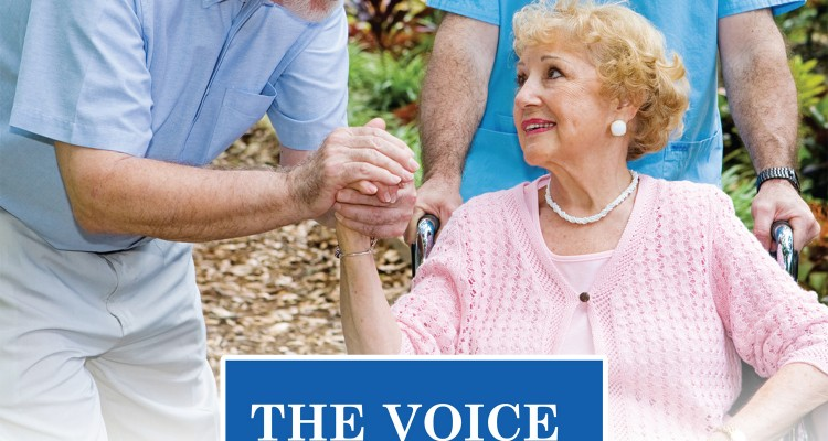 Florida Assisted Living Association Promoting Excellence