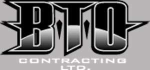 BTO Contracting