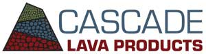 Cascade Lava Products