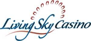 Living Sky Casinos