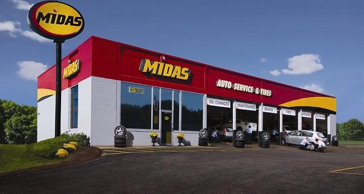 Buy Athlon Optics, Midas, Binocular, 10 x 42 ED Roof: Binoculars - helmbactidi.ga FREE DELIVERY possible on eligible purchases.