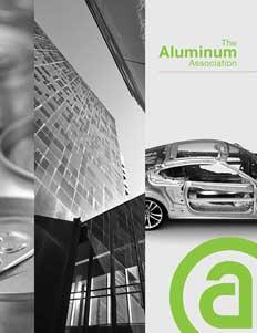 aluminium-association