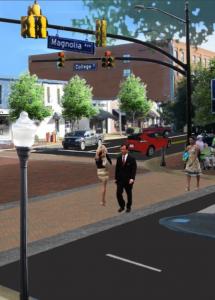Auburn Alabama | Business View Magazine