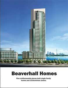 beaverhall-brochure