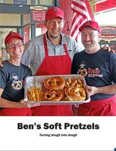 bens-soft-pretzels-brochure