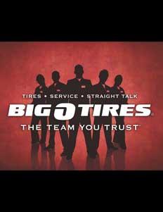 big-o-tire
