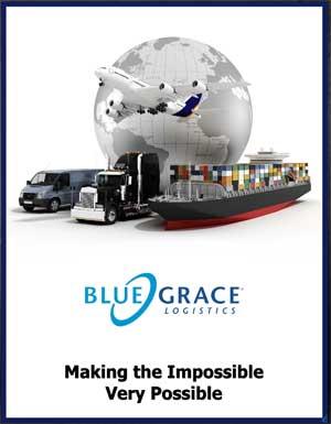 blue-grace