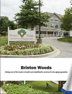 brinton-woods-brochure