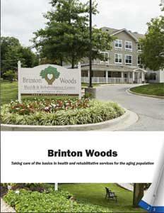 brinton-woods-brochure