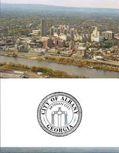 city-albany-ga-brochure