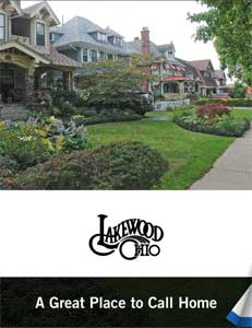 city-lakewood-brochure
