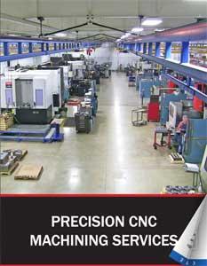 clark-manufact-brochure