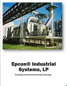 epcon-brochure