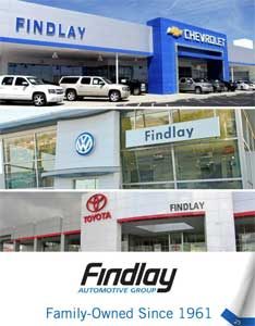 findlay-brochure