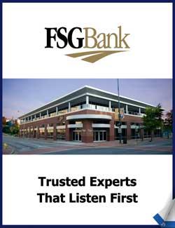 fsg-bank