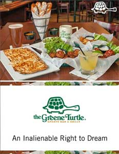 green-turtle-brochure
