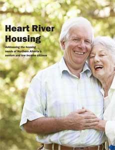 heart-river-brochure