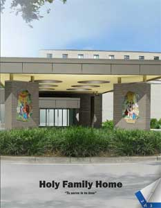 holy-family-home-brochure