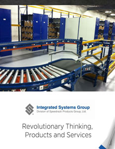 integrated-systems