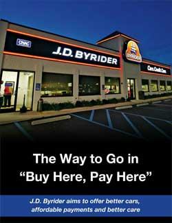 jd-byrider