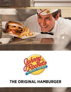 johnny-rockets