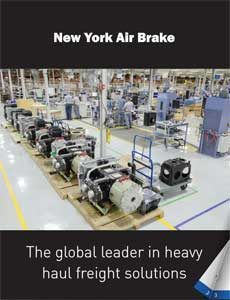 ny-airbrake-brochure