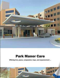park-manor-brochure