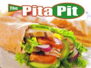 pita-pit-square