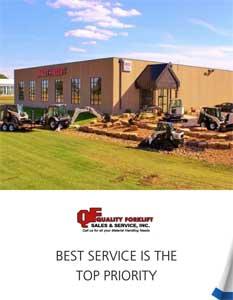 quality-forklift-brochure