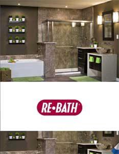 Re-Bath and 5-Day Kitchens ⋆ Business View Magazine