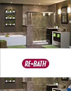 rebath-brochure
