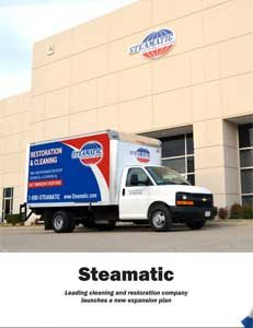 steamatic-brochure