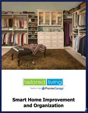 Genial Tailored Living