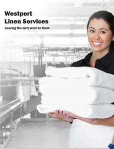 westport-linen-brochure