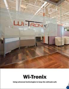 witronix-brochure
