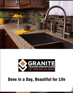 granite-transformations