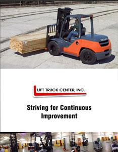 lift-truck-center