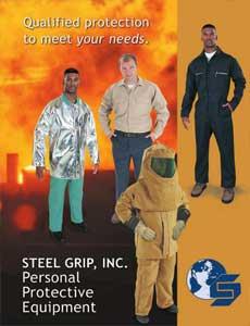 steel-grip