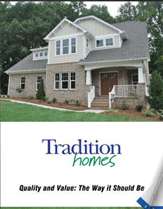 tradition-homes