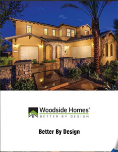 woodside-homes