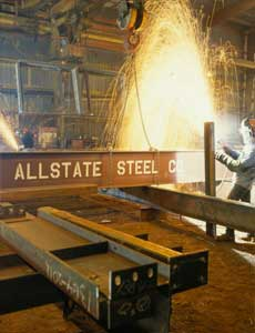 allstate-steel