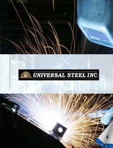 universal-steel