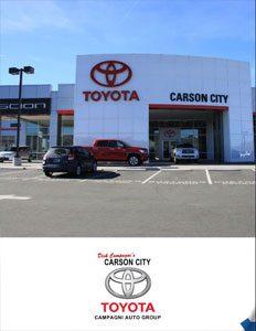 carson-city-toyota