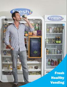 fresh-healthy-vending