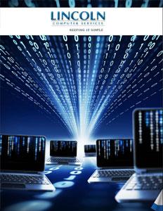 lincoln-computer-services