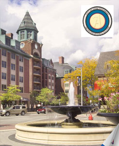 arlington-heights-brochure