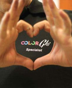 colorglo-brochure