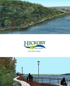 hickory-brochure