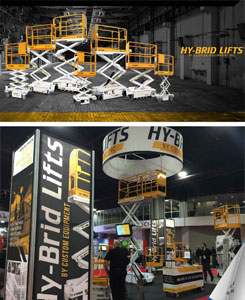 hybrid-lifts-brochure
